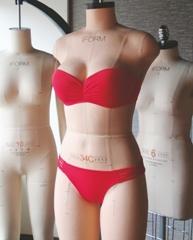 United States Of America : Alvanon to launch Intimate/Swim Form at ...