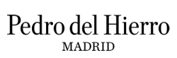 Pedro del Hierro Madrid presents S/S line in New York