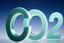 Bayer to use Co2 for production of mattress foam