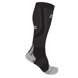 Zensah to launch new Tech+ Compression socks at Outdoor