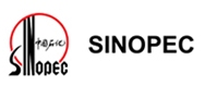 Sinopec signs strategic deal with Wanhua Group
