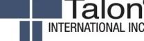 Apparel accessories supplier Talon Q2 sales surge 26.3%