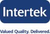 Intertek opens apparel & textile testing lab in Vietnam