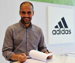 how to become a brand ambassador for adidas
