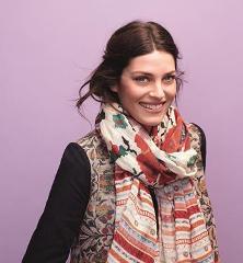 Debenhams shelves to carry French fashion brand Promod