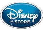Disney opens new store in Las Vegas