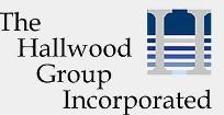 Hallwood Group drastically reduces losses in Q2
