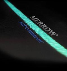 Merrow prefers A&E threads for Activeseam applications