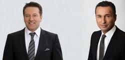 Gerry Webber expands management board