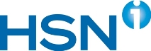 Retailer HSN partners UNICEF initiative for children