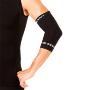 Zensah unveils new compression tennis elbow sleeve