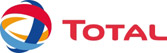 Total to invests €160mn in Carling petrochemical platform