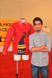 David Lee Costa Pinto
