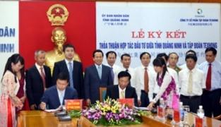 courtesy: Viet Nam News/boaquangninh