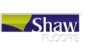 Carpet manufacturer Shaw to create 500 jobs
