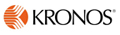 Kronos to help Stage Stores simplify staff hiring process