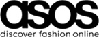 Fashion retailer ASOS retail sales surge 47% in Q4FY'13