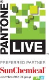 Access to PantoneLive now made easier with new solution