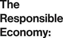 Patagonia launches 'The Responsible Economy' campaign