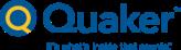 Quaker BoD declares quarterly dividend of $0.25 per share