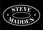 New distribution date for Steve Madden 3-for-2 stock split