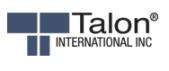 Talon International appoints Robert Golden to BoD
