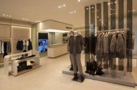 Miroglio Group opens Elena Mirò store in Alba