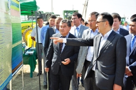 courtesy: minregion.gov.kz