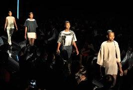 courtesy: SA Fashion Week