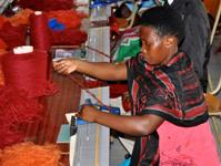 East African countries lure US apparel retailers