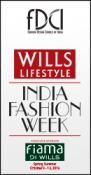 Wills Fashion Week encompasses wide range of social media