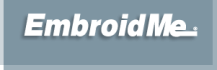 EmbroidMe opens franchisee store in Naperville