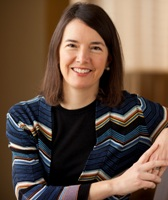 Kathleen McLaughlin