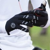 Zensah launches smart running gloves for F/W sports
