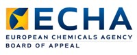 Board of Appeal upholds ECHA decision