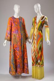 FIT Museum to explore fashion trend sources of 250 years