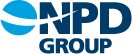 NPD adds John Deputato as President of US apparel unit