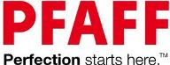 PFAFF unveils new sewing & embroidery machines software