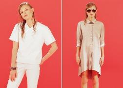 courtesy: fashion.telegraph.co.uk