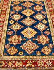 Stan Govt To Resolve Carpet