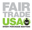 Patagonia to offer Fair Trade certified apparel