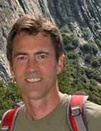 Mark Koppes