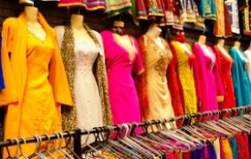 courtesy: Fashion India