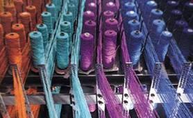 30% of Indian textile mills shut in 2000-10: ASSOCHAM