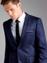 Arrow unveils ceremonial suits & blazer for festive season