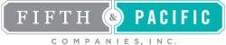 Fifth & Pacific Q3 revenues surge 18.1%