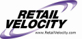 Retail Velocity integrates SAP tool for critical POS data