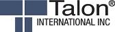Talon International Q3 sales increase 21.6%