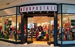 Aeropostale picks Yunique PLM to enhance operations