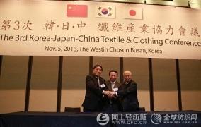 courtesy: qfc.cn/tnc.com.cn